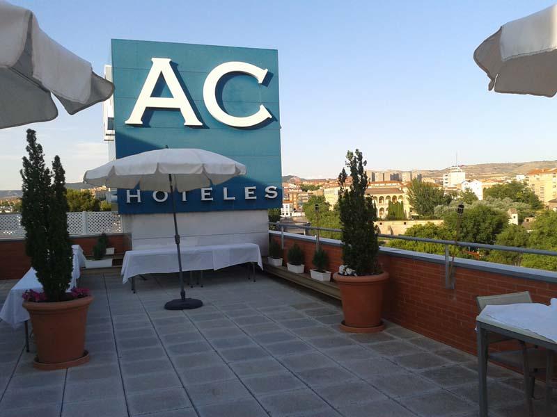Hotel AC