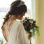 El pelo perfecto para la boda