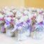 Detalles originales para regalar en bodas, comuniones y bautizos
