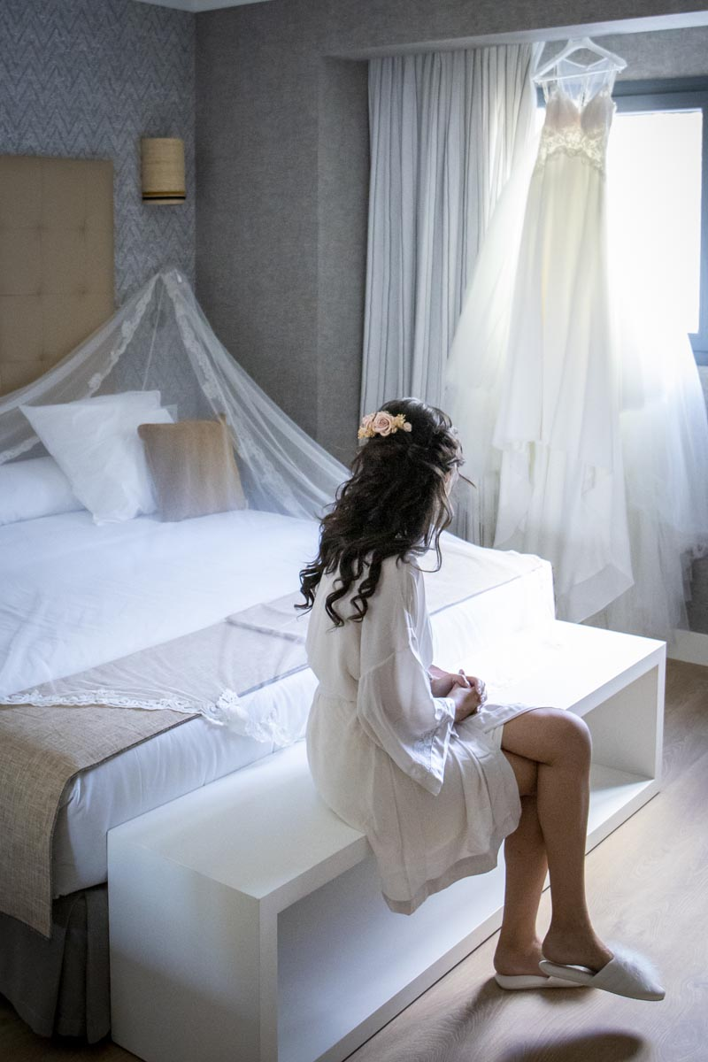 Hotel PAX Guadalajara ****