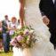 ¿Cómo conseguir que tus invitados recuerden tu boda?