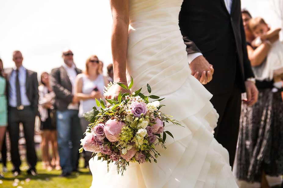 ideas para que tus invitados recuerden tu boda